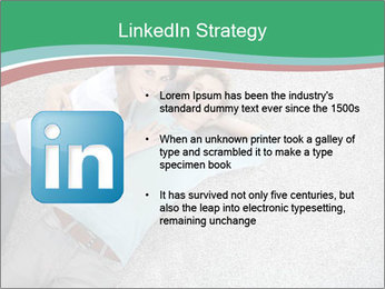 0000077226 PowerPoint Template - Slide 12