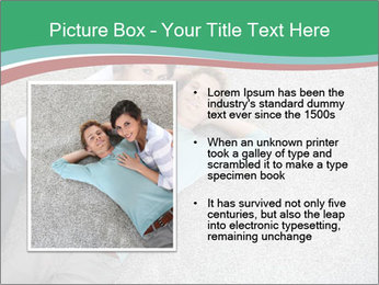 0000077226 PowerPoint Templates - Slide 13