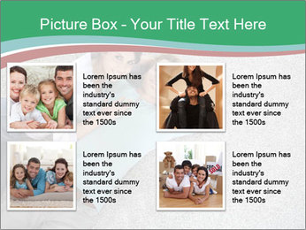 0000077226 PowerPoint Templates - Slide 14