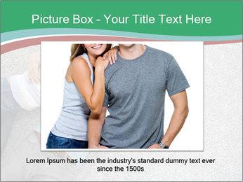 0000077226 PowerPoint Template - Slide 15