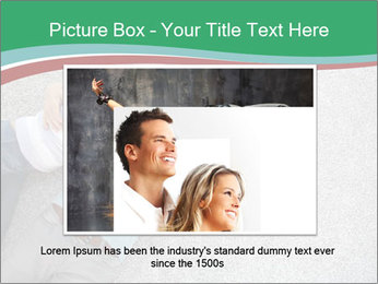 0000077226 PowerPoint Templates - Slide 16