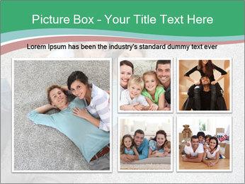 0000077226 PowerPoint Template - Slide 19