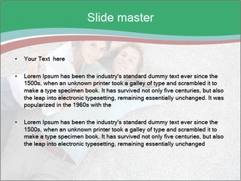 0000077226 PowerPoint Templates - Slide 2