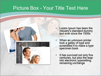 0000077226 PowerPoint Templates - Slide 20