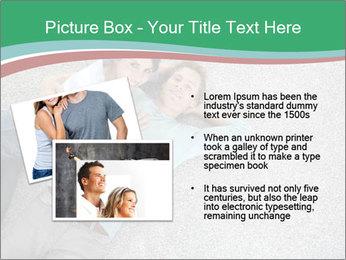 0000077226 PowerPoint Template - Slide 20