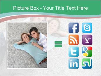 0000077226 PowerPoint Template - Slide 21