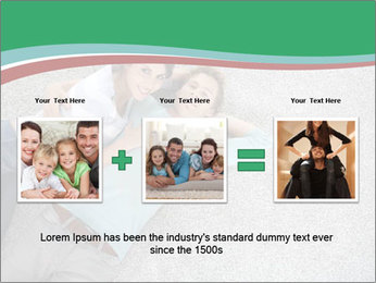 0000077226 PowerPoint Templates - Slide 22