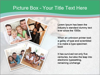 0000077226 PowerPoint Templates - Slide 23