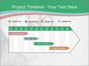 0000077226 PowerPoint Template - Slide 25