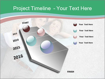 0000077226 PowerPoint Templates - Slide 26