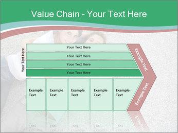 0000077226 PowerPoint Template - Slide 27