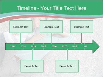 0000077226 PowerPoint Template - Slide 28
