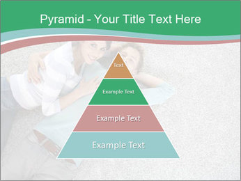 0000077226 PowerPoint Templates - Slide 30