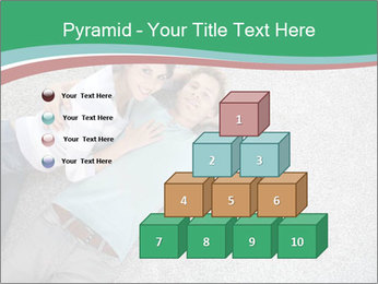 0000077226 PowerPoint Templates - Slide 31