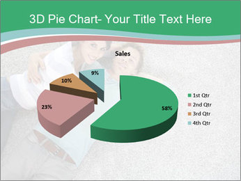 0000077226 PowerPoint Templates - Slide 35