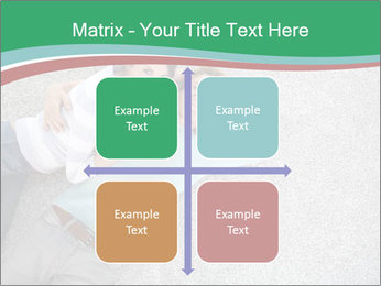 0000077226 PowerPoint Templates - Slide 37