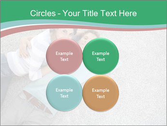 0000077226 PowerPoint Templates - Slide 38
