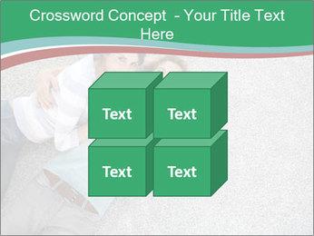 0000077226 PowerPoint Template - Slide 39