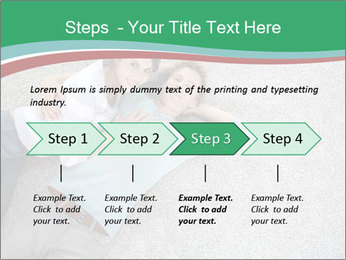 0000077226 PowerPoint Templates - Slide 4