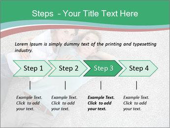 0000077226 PowerPoint Template - Slide 4