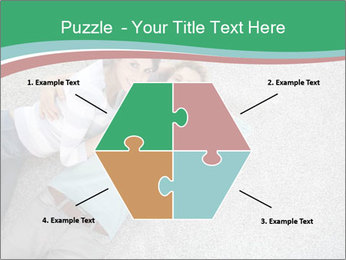 0000077226 PowerPoint Templates - Slide 40