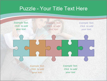 0000077226 PowerPoint Templates - Slide 41