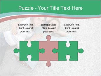 0000077226 PowerPoint Template - Slide 42