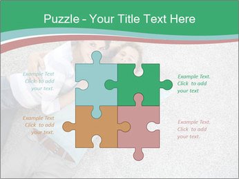 0000077226 PowerPoint Template - Slide 43