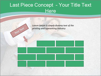 0000077226 PowerPoint Templates - Slide 46