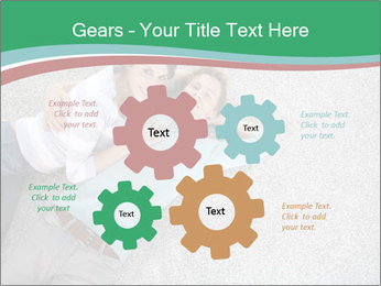 0000077226 PowerPoint Templates - Slide 47