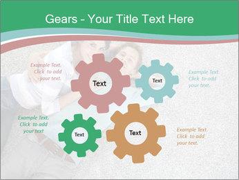 0000077226 PowerPoint Template - Slide 47