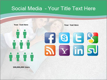 0000077226 PowerPoint Templates - Slide 5