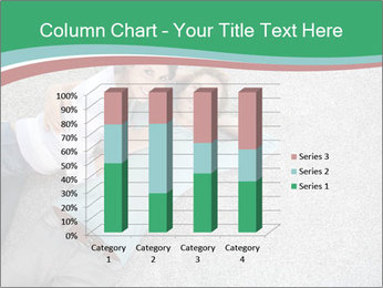 0000077226 PowerPoint Templates - Slide 50
