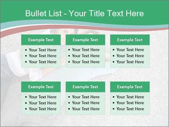 0000077226 PowerPoint Template - Slide 56