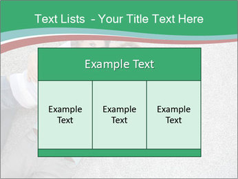 0000077226 PowerPoint Templates - Slide 59