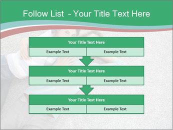 0000077226 PowerPoint Template - Slide 60
