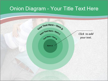 0000077226 PowerPoint Template - Slide 61