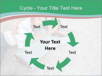 0000077226 PowerPoint Template - Slide 62