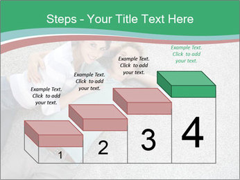 0000077226 PowerPoint Templates - Slide 64
