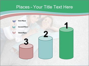 0000077226 PowerPoint Templates - Slide 65