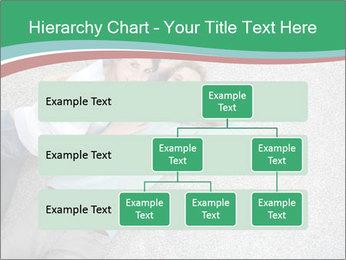 0000077226 PowerPoint Template - Slide 67
