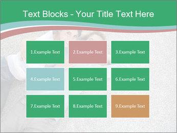 0000077226 PowerPoint Template - Slide 68