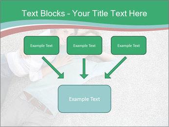 0000077226 PowerPoint Template - Slide 70