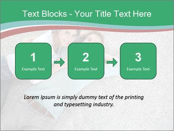 0000077226 PowerPoint Template - Slide 71