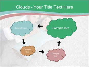 0000077226 PowerPoint Template - Slide 72