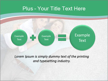 0000077226 PowerPoint Templates - Slide 75