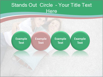 0000077226 PowerPoint Templates - Slide 76