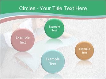 0000077226 PowerPoint Templates - Slide 77