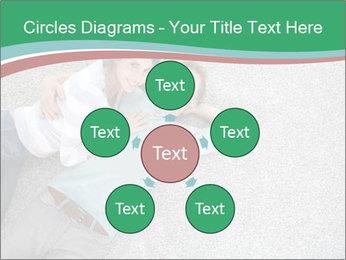 0000077226 PowerPoint Template - Slide 78