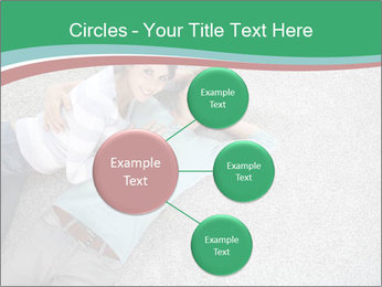 0000077226 PowerPoint Templates - Slide 79